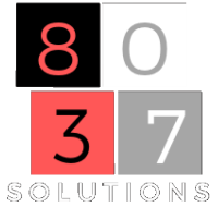 8037 Solutions